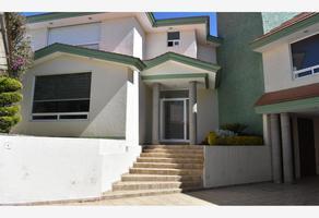 Foto de casa en renta en tizoc 1000, unión, toluca, méxico, 0 No. 01
