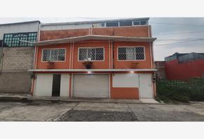 Foto de casa en venta en tizoc 122, azteca, toluca, méxico, 0 No. 01