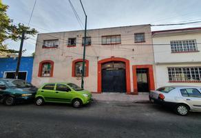 Foto de terreno habitacional en venta en tizoc 17, centro de azcapotzalco, azcapotzalco, df / cdmx, 0 No. 01