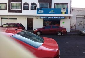 Foto de local en venta en tizoc , tlaxpana, miguel hidalgo, df / cdmx, 0 No. 01