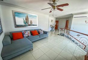 Foto de casa en venta en tizona 468, el dorado, mazatlán, sinaloa, 19207169 No. 01