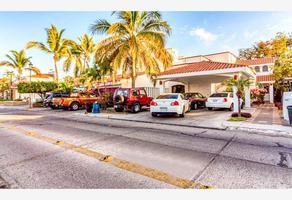 Foto de casa en venta en tizona , el cid, mazatlán, sinaloa, 0 No. 01