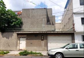 Foto de casa en venta en tlacaelel , santa isabel tola, gustavo a. madero, df / cdmx, 18157885 No. 01