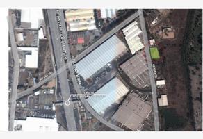Foto de bodega en renta en  , tlacateco, tepotzotlán, méxico, 8824053 No. 01
