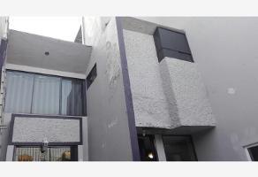 Foto de casa en venta en tlachaloya 0, dr. jorge jiménez cantú, metepec, méxico, 10056750 No. 01