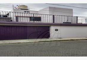 Foto de casa en venta en tlachaloya 00, dr. jorge jiménez cantú, metepec, méxico, 15785047 No. 01