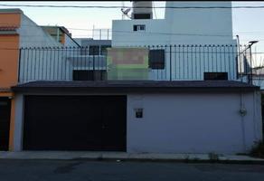 Foto de casa en venta en tlachaloya , dr. jorge jiménez cantú, metepec, méxico, 0 No. 01