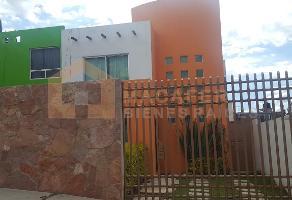 Foto de casa en venta en  , tlacomulco, tlaxcala, tlaxcala, 0 No. 01