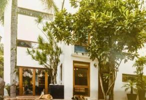 Foto de casa en renta en  , tlacopac, álvaro obregón, df / cdmx, 0 No. 01