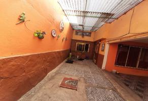 Foto de casa en venta en tlacopan , la florida (ciudad azteca), ecatepec de morelos, méxico, 0 No. 01