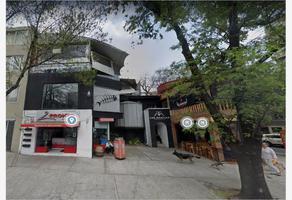 Foto de local en venta en tlacoquemecatl 300, del valle centro, benito juárez, df / cdmx, 0 No. 01