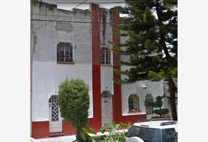 Foto de edificio en venta en tlacoquemecatl 325, del valle centro, benito juárez, df / cdmx, 0 No. 01