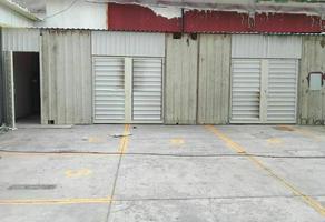 Foto de terreno habitacional en venta en  , tlacoquemecatl, benito juárez, df / cdmx, 0 No. 01