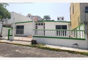 Foto de casa en renta en tlacotalpan 000, la tampiquera, boca del río, veracruz de ignacio de la llave, 12483509 No. 01