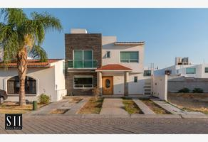Foto de casa en venta en tlacote 1001, provincia santa elena, querétaro, querétaro, 0 No. 01