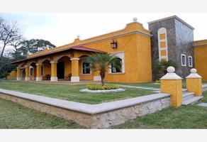 Foto de departamento en renta en  , tlacotengo i, fortín, veracruz de ignacio de la llave, 8581479 No. 01