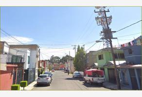Foto de casa en venta en tlacotepec 00, dr. jorge jiménez cantú, metepec, méxico, 0 No. 01