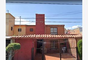 Foto de casa en venta en tlacotepec 1, dr. jorge jiménez cantú, metepec, méxico, 16286782 No. 01
