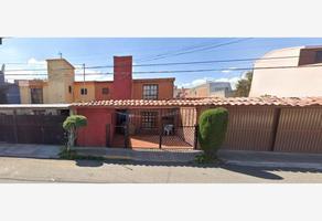 Foto de casa en venta en tlacotepec 219, dr. jorge jiménez cantú, metepec, méxico, 17078101 No. 01
