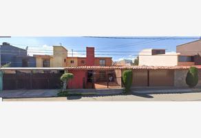 Foto de casa en venta en tlacotepec 219, dr. jorge jiménez cantú, metepec, méxico, 0 No. 01