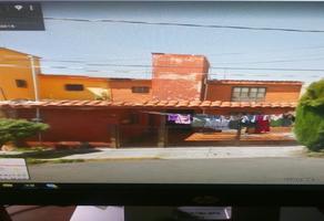 Foto de casa en venta en tlacotepec , dr. jorge jiménez cantú, metepec, méxico, 10873639 No. 01