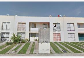 Foto de casa en venta en tlacoyuque 165, costa dorada, acapulco de juárez, guerrero, 0 No. 01