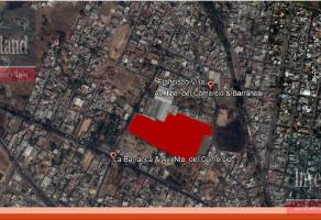 Foto de terreno habitacional en venta en  , tláhuac 2, tláhuac, df / cdmx, 17807920 No. 01