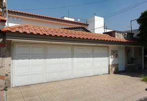 Foto de casa en renta en tlahuac 3856, ciudad del sol, zapopan, jalisco, 0 No. 01