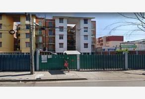 Foto de departamento en venta en tlahuac 5730, san nicolás tolentino, iztapalapa, df / cdmx, 0 No. 01