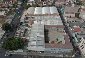 Foto de terreno habitacional en venta en tlahuac , santa isabel industrial, iztapalapa, df / cdmx, 21244753 No. 01