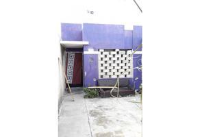 Foto de casa en venta en  , tlajomulco centro, tlajomulco de zúñiga, jalisco, 0 No. 01