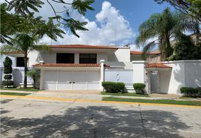 Foto de departamento en venta en  , tlajomulco centro, tlajomulco de zúñiga, jalisco, 15990035 No. 01