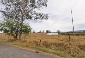 Foto de terreno habitacional en renta en  , tlajomulco centro, tlajomulco de zúñiga, jalisco, 6417335 No. 01