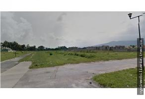 Foto de terreno habitacional en venta en  , tlajomulco centro, tlajomulco de zúñiga, jalisco, 6916523 No. 01