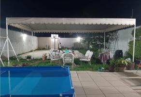 Foto de casa en venta en  , tlalixtac de cabrera, tlalixtac de cabrera, oaxaca, 18076768 No. 01