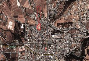 Foto de terreno habitacional en venta en  , tlalmanalco, tlalmanalco, méxico, 8972048 No. 01