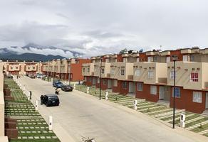 Foto de casa en venta en tlalmanalco , tlalmanalco, tlalmanalco, méxico, 15888505 No. 01