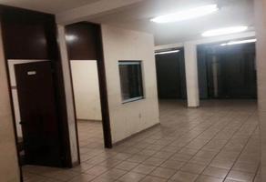 Foto de oficina en renta en  , tlalnemex, tlalnepantla de baz, méxico, 18163184 No. 01