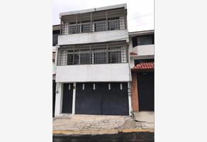 Foto de casa en venta en tlalnepantla 1, lomas boulevares, tlalnepantla de baz, méxico, 18531128 No. 01