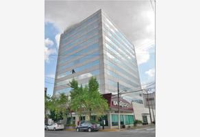 Foto de edificio en venta en tlalnepantla centro , tlalnepantla centro, tlalnepantla de baz, méxico, 0 No. 01