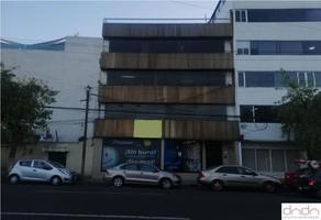 Foto de oficina en venta en  , tlalnepantla centro, tlalnepantla de baz, méxico, 10453138 No. 01