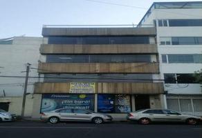 Foto de oficina en venta en  , tlalnepantla centro, tlalnepantla de baz, méxico, 11758588 No. 01