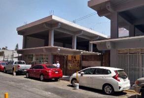 Foto de local en venta en  , tlalnepantla centro, tlalnepantla de baz, méxico, 11758592 No. 01