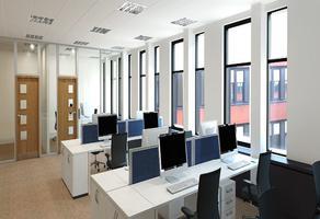 Foto de oficina en venta en  , tlalnepantla centro, tlalnepantla de baz, méxico, 14590662 No. 01