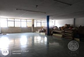 Foto de edificio en venta en  , tlalnepantla centro, tlalnepantla de baz, méxico, 0 No. 01