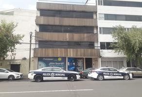 Foto de oficina en venta en  , tlalnepantla centro, tlalnepantla de baz, méxico, 16251254 No. 01
