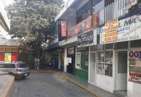 Foto de local en venta en  , tlalnepantla centro, tlalnepantla de baz, méxico, 0 No. 01