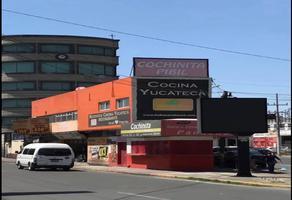 Foto de local en venta en  , tlalnepantla centro, tlalnepantla de baz, méxico, 17114846 No. 01