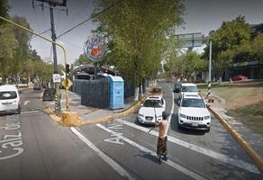Foto de terreno habitacional en venta en  , tlalnepantla centro, tlalnepantla de baz, méxico, 18369248 No. 01