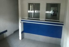 Foto de oficina en renta en  , tlalnepantla centro, tlalnepantla de baz, méxico, 0 No. 01